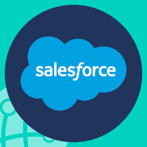 Salesforce has quickly become a leading CRM for nonprofit organizations.