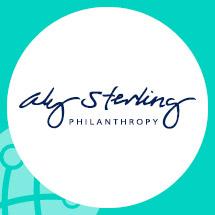 Aly Sterling Philanthropy is a top nonprofit consulting firm for capital campaign strategy.