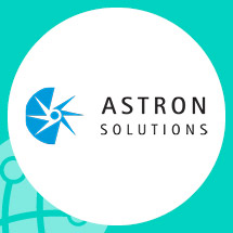 Astron Solutions is the top nonprofit consulting firm for HR and compensation strategy.