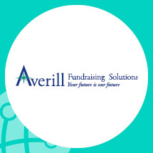 Averill Fundraising Solutions is a top nonprofit consulting firm for annual fund strategy.