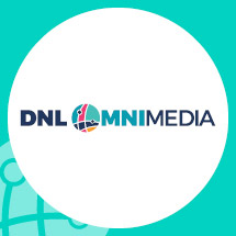 DNL OmniMedia is one of the top nonprofit consulting firms with full-service technology expertise.