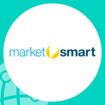 MarketSmart is a top nonprofit consulting firm for optimizing your research strategy.
